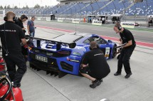 ADAC-GT-MASTERS-2012-06-035-GEMBALLA